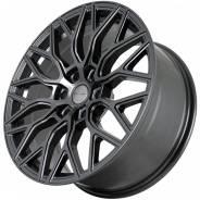 [r20store] Новые диски 6*139,7 R20 sakura wheels