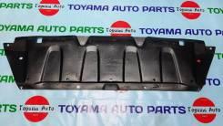 Защита двигателя Toyota Harrier GSU36