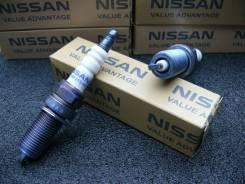 Свеча зажигания Nissan X-Trail NT30, 22401-8H515 (Оригинал) Европа