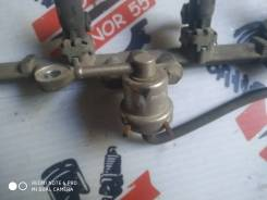 Регулятор давления топлива Geely MK Cross 1086001155