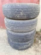 Dunlop, 195 /70/15