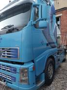Volvo, 2009