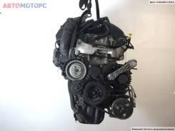 Двигатель Peugeot 207 2008 1.4 л, Бензин (8FS, EP3)