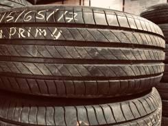 Michelin Primacy 4, 215/65 R17