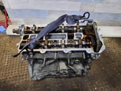 Двигатель Mazda Mazda CX7 3 6