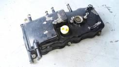 Крышка клапанная DF70 Suzuki