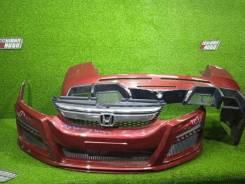 Бампер Honda Odyssey