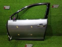 Дверь Subaru Outback, левая передняя