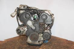 Двигатель Хендай Купе 2.7 бензин 173 л. с.