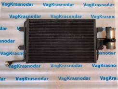 Радиатор кондиционера VW Golf 4 Bora Jetta Octavia