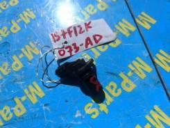 Датчик положения распредвала Mazda Mazda5 2006 [1S7F12K073AD] CR LF