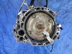 Контрактная АКПП Mazda Atenza GG3S LF 5AT 2pod. A4351