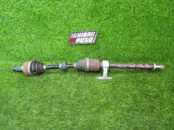 Привод Honda Odyssey, правый передний