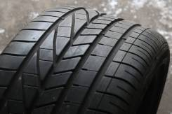 Goodyear Excellence, 235/65 R17