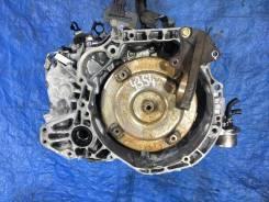 Контрактная АКПП Nissan Serena PC24 SR20DE RE0F06A FP57 A4354