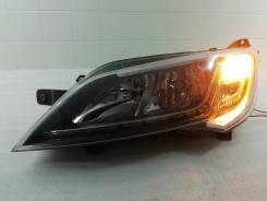Фара галоген с дхо Fiat Ducato 2014-2021 [1374297080] 290, передняя левая