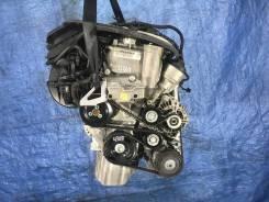 Контрактный ДВС Volkswagen Touran 2003г. 1TZ6 BLF A4369