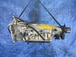 Контрактная АКПП Toyota Progres JCG11 2JZGE 3040LS 10pin A4383