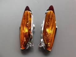 Поворотники Honda ST1300 2002-2012