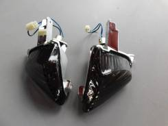 Поворотники Suzuki GSXR600 GSXR750 08-10 GSXR1000 07-08