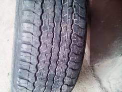 Dunlop Axiom Plus, 265/60R18