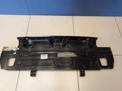 Панель задняя Volkswagen Tiguan 2007-2016 [5N0813301]
