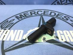 Датчик коленвала Mercedes-Benz Ml-Class 2001 [0031532728] W163 612.963 2.7