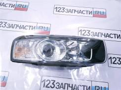 Фара правая Chevrolet Captiva C140 2012 г.