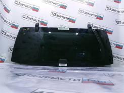 Стекло двери багажника Chevrolet Captiva C140 2012 г.