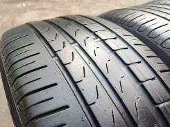 Pirelli Cinturato P7, 245/50 R18 100W