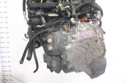 Акпп Honda Elysion RR1 K24A 2WD A/T MKHA