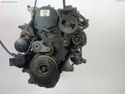Двигатель Volvo 850 1996 2.5 л, Дизель (D5252T)