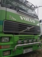 Volvo FH12, 2002