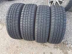 Goodyear Ice Navi 7, 195/65 R15