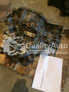 Контрактная МКПП Mitsubishi Lancer 1.5 л 4A91