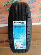 Charmhoo CH01 Touring, 215/65R16