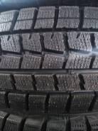 Dunlop Winter Maxx WM01, 165/60 R14