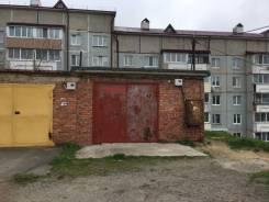 Продам капитальный гараж в Артеме.
