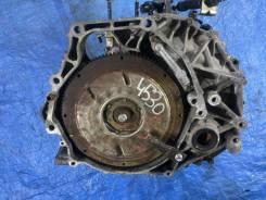 Контрактная АКПП Honda Civic EU/ES D15B MLYA/SLYA A4530