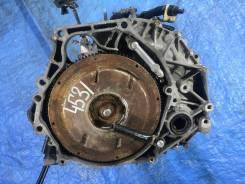 Контрактная АКПП Honda Civic EU/ES D15B MLYA/SLYA A4531