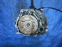 Контрактная АКПП Honda Civic EU/ES D15B MLYA/SLYA A4535