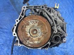 Контрактная АКПП Honda Civic EU/ES D15B MLYA/SLYA A4537