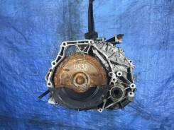 Контрактная АКПП Honda Civic EU/ES D15B MLYA/SLYA A4538