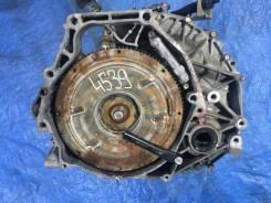 Контрактная АКПП Honda Civic EU/ES D15B MLYA/SLYA A4539