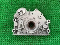 Насос масляный Mazda Bongo SK22L R2 R2S214100