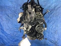 Контрактный ДВС Honda Fit GD1 L13A 8кат. A4564