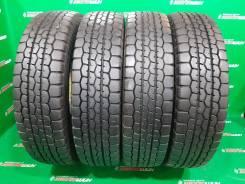 Dunlop SP LT 21, 195/85 R16LT