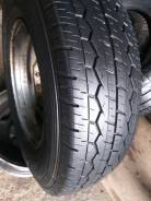 Dunlop DV-01, 195R14 8PR LT