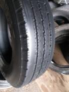 Bridgestone Duravis R205, 195/75 R15 LT 109/107L