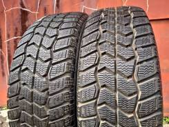 Dunlop Graspic HS-1, 215/60R15